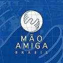 logo_Mão_amiga.jpg
