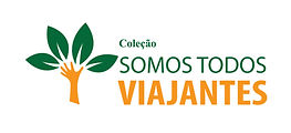 logo_Colecao_somos_todos_viajantes_hor_c