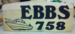 EBBS+(sandblast)_edited.jpg