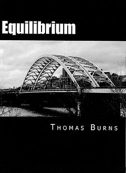 EquilibriumCover2.jpg
