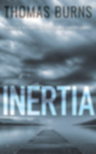 Inertia_Thomas Burns FINAL ebook cover.j