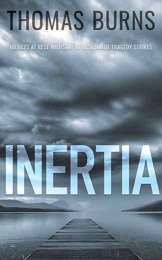 Inertia_Thomas Burns FINAL ebook cover.j