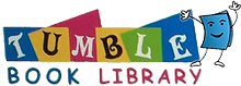 Tumblebook Library.png
