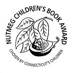 nutmeg_book_award_logo_b__w.jpg