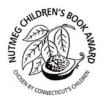 nutmeg_book_award_logo_b__w.jpg