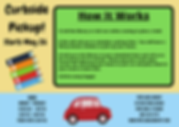 Curbside Pickup Detailed (2).png