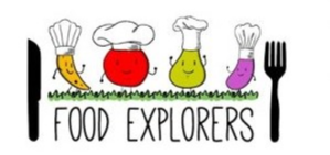 foodexplorers.png