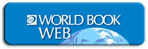 world book web.jpg