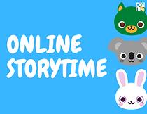 onlinestorytime.png
