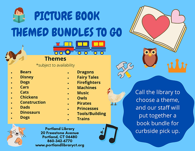 Picture book themed bundles to go.png