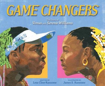 game-changers-9781481476843_lg.jpg