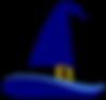 magician-41104_1280.png