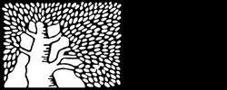 Weizmann_Institute_of_Science_Symbol