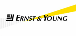 ernst_young_logo