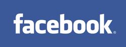 640px-Facebook.svg