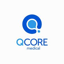 qcore1 - Copy.png