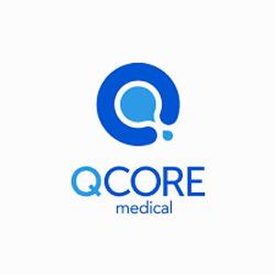 qcore1 - Copy