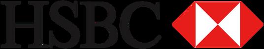 1000px-HSBC.svg.png