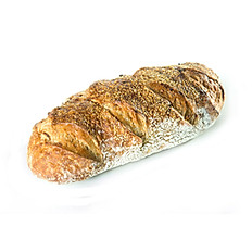 לחם בצל