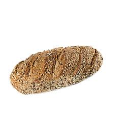 לחם דגנים מקמח מלא