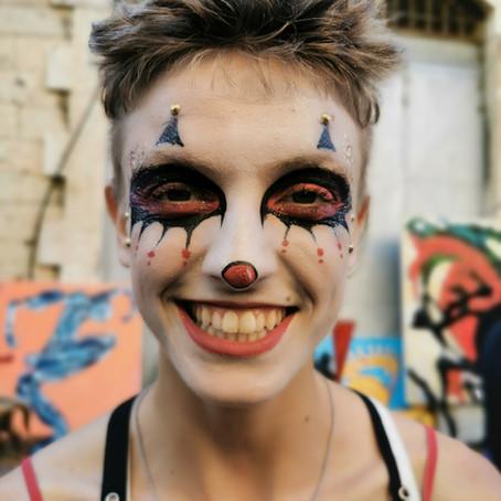 10 טיפים מנצחים לצילום אנשים עם הסמארטפון