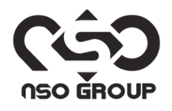 Nso-group-logo