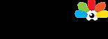 Smartpic_logo_2020.png