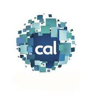 CAL2.jpg
