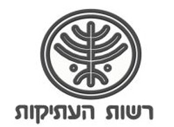 Department-of-Antiquity-of-Israel