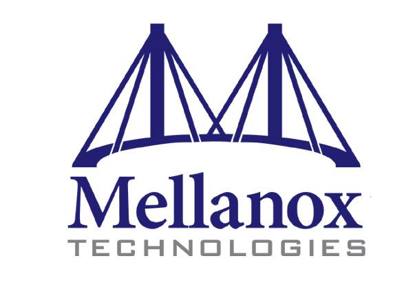 Mellanox_logo600