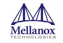 Mellanox_logo600.jpg