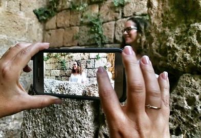 ארבע הטעויות הנפוצות ביותר שאנו עושים בצילום עם הסמארטפון, ואיך לתקן אותן