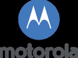 Motorola_logo.svg