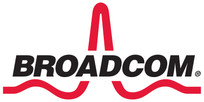BroadcomLogo1.jpg