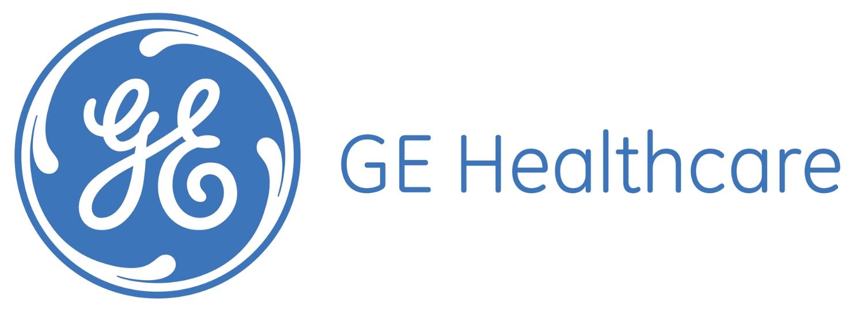 GE_Healthcare_Logo_RGB