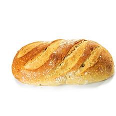 לחם איטלקי