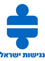 negishoot logo.png