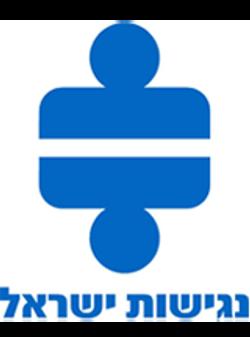 negishoot logo