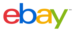ebay - Copy
