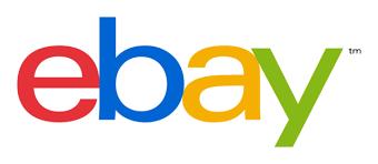 ebay - Copy.png