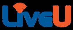 LiveU_logo.svg - Copy