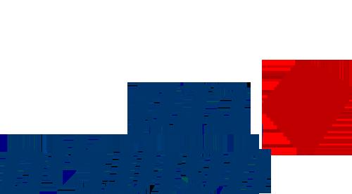 bankhapoalim3