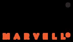 Marvell_Logo.svg