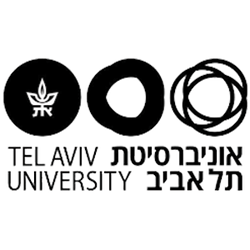 TAU2 - Copy