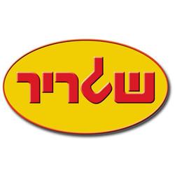 שגריר לוגו
