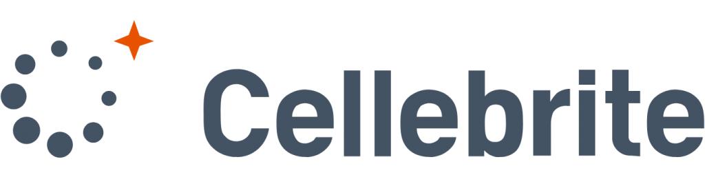 cellebrite-1024x270