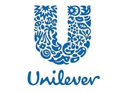 יוניליוור-לוגו