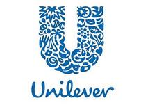 יוניליוור-לוגו.jpg