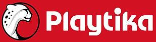 Playtika_logo.jpg