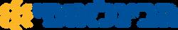HaBank_Hbinleumi_logo.svg